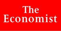 The_Economist_Logo